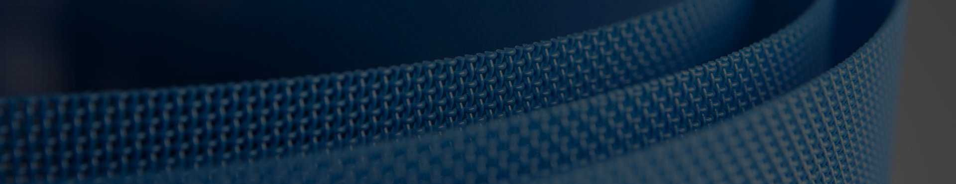 SPECIALISTS IN EXTREMETEMPERATURE CONVEYORBELTS & MATERIALS